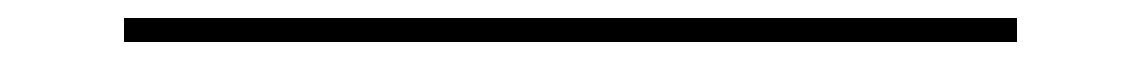 〒145-0065 東京都大田区東雪谷1-24-11-101  営業時間 10:00〜18:00